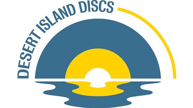 BBC Radio 4 Desert Island Discs